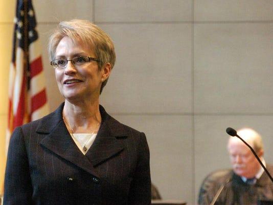 -federal judgeships.jpg_20131219.jpg