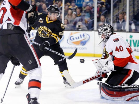 Senators Bruins Hocke_Redm.jpg
