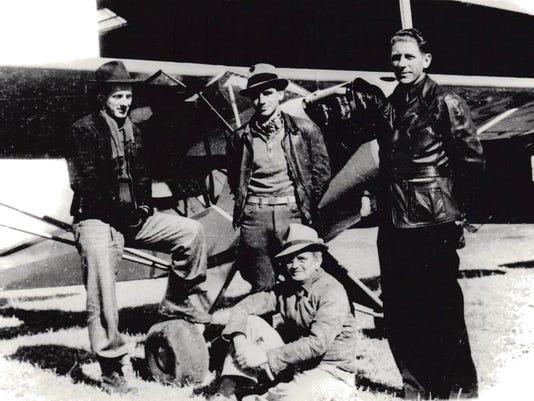 pioneer aviators.jpg