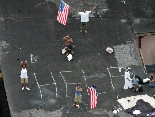 Katrina Flood Lawsuits.jpg