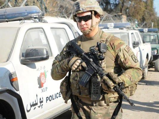 Task Force Patriot.jpg