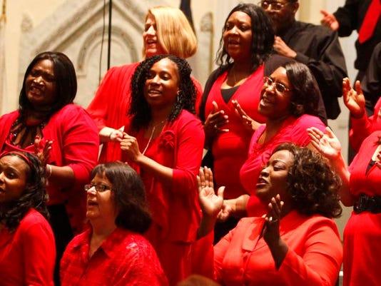 -Gospel Fest 2012 047.JPG_20120219.jpg