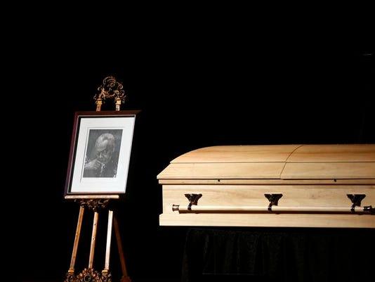Amiri Baraka Funeral (2)