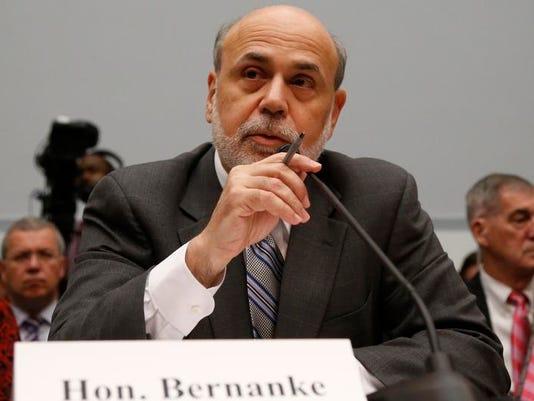 -CINCpt_07-18-2013_Enquirer_1_A009~~2013~07~17~IMG_Bernanke_8_1_CH4LHEVH_L25.jpg