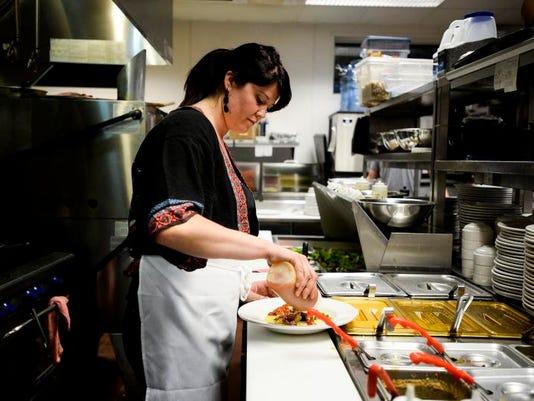 -FTC0118-ll Women in kitchens 02.jpg