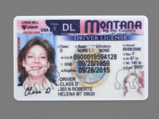-DRIVERS_LICENSES_NY117.jpg_20080610.jpg