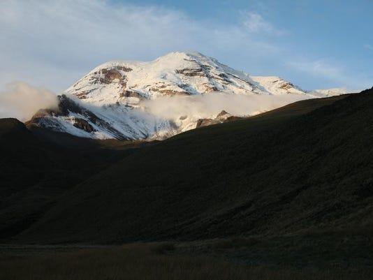 Chimborazo 3.JPG