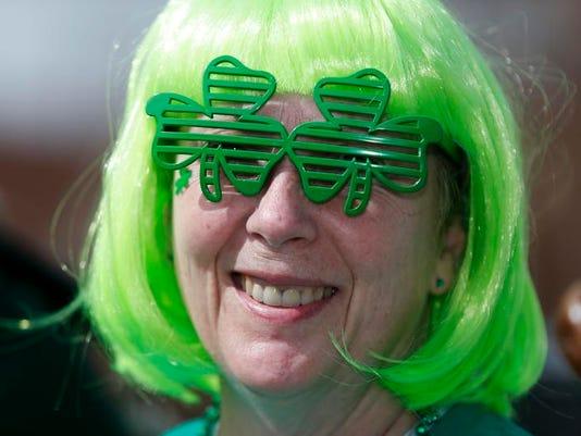 -St Patricks Day Parade 3.jpg_20130316.jpg