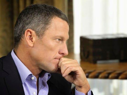 Armstrong Doping Cycl_Trav.jpg