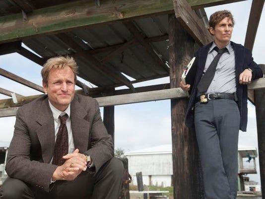 TV True Detective_Heye.jpg