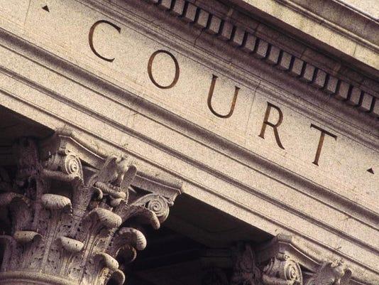 _Courts.jpg