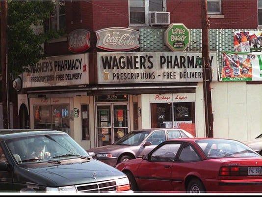 WAGNER'S PHARMACY.jpg