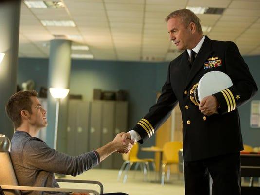 Film Review Jack Ryan_Garr (2).jpg