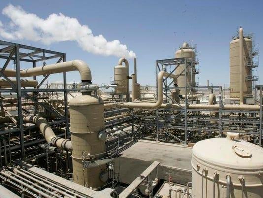 -hudson geothermal plant.jpg_20130819.jpg