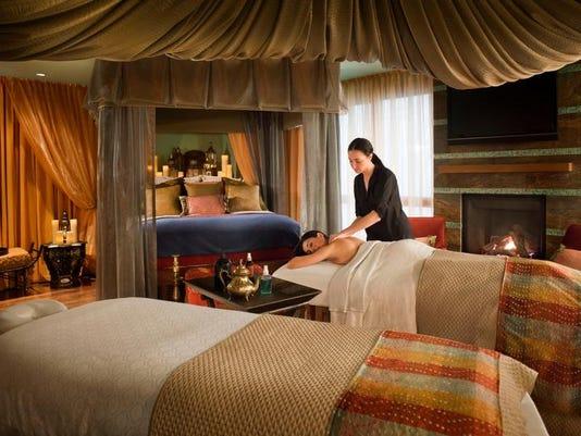 montelucia_grand_palace_massage_77_final (2).jpg