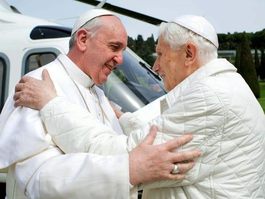 YE Vatican Pope_Bene.jpg