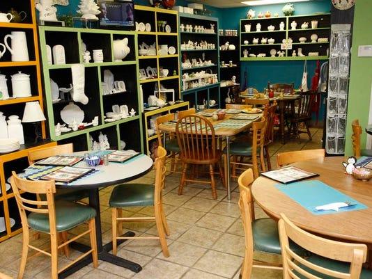 Interior_VillagePottery02974.jpg