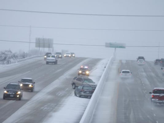 snow_highway_wreck.jpg