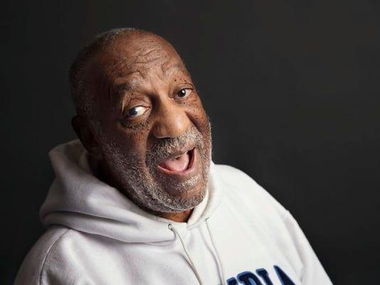TV Bill Cosby_Wage(1).jpg