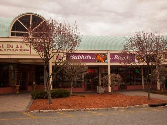 Bubba's in Wesley NY.jpg