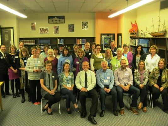 SB Mentoring Photo.jpg