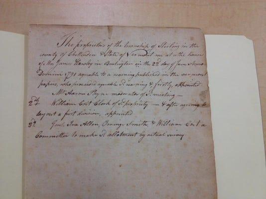 -Old document.JPG_20140115.jpg
