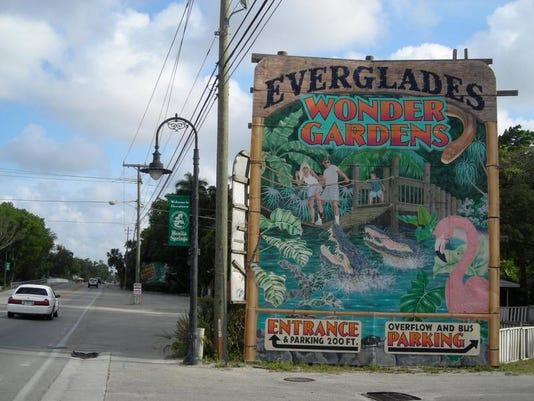 landmark:everglades wonder gardens.jpg