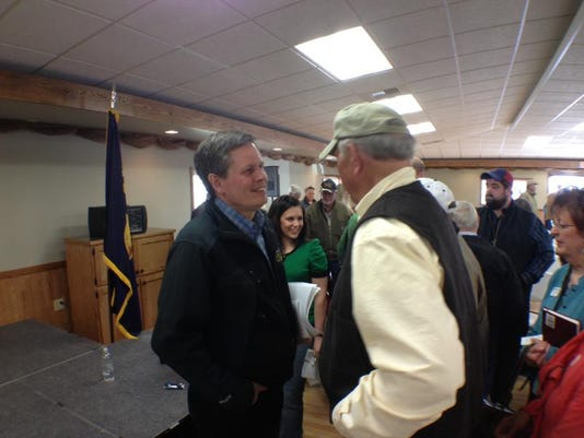 -Steve Daines at Front meeting.jpg_20130403.jpg
