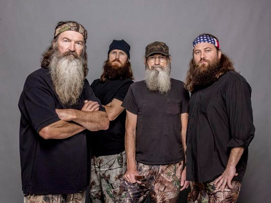 -TDABrd_12-21-2013_Advertiser_1_A002~~2013~12~20~IMG_TV-Duck_Dynasty_Pant_1_.jpg