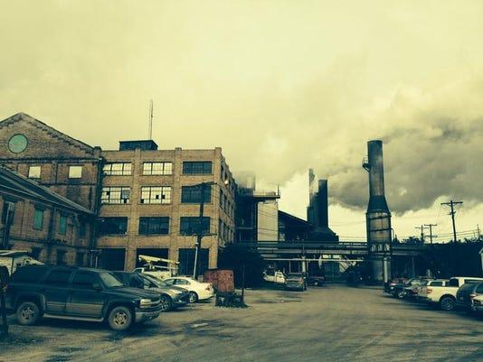 sugarmill.JPG