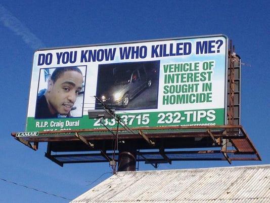 Craig Dural billboard.jpg