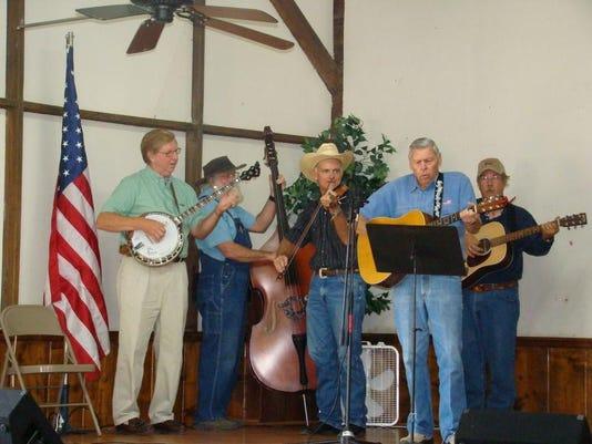 MON bluegrass 0206