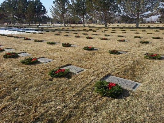 REN1225-MV cemetery.jpg