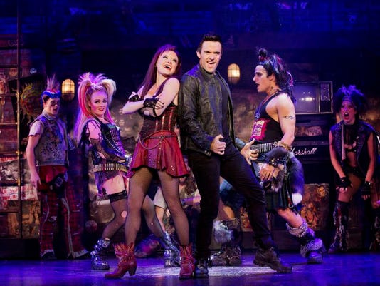-We will rock you 1.jpg_20140102.jpg