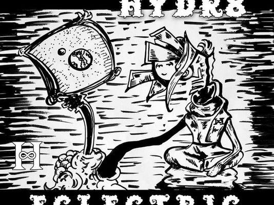 -HYDR8 Eclectric.jpg_20131217.jpg