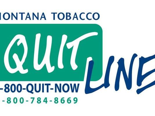 Quit line logo.jpg