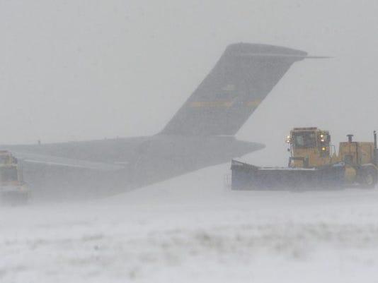 DOVER AFB SNOW main.jpg