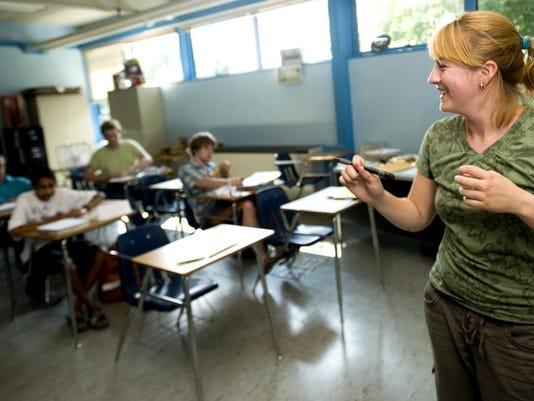 -summer school-7-c2.jpg_20100708.jpg