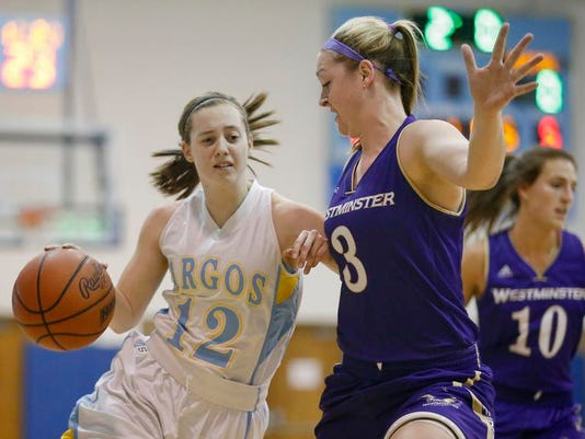 -Womens Basketball UGF v West Minster 2.jpg_20140110.jpg