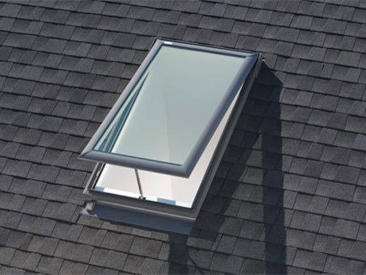 01Velux skylight.jpg