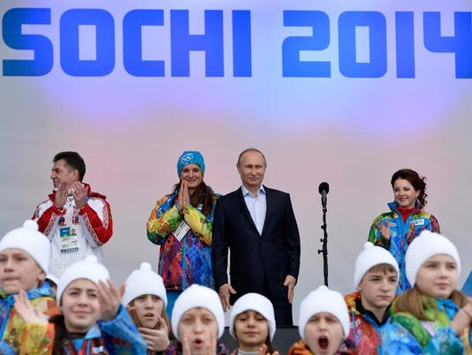 CHL 0207 Sochi 01 MAIN