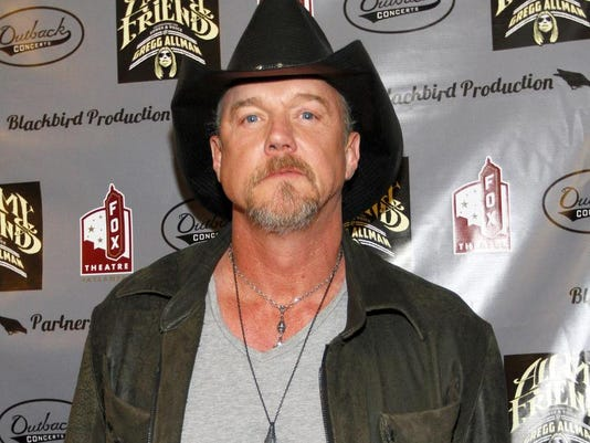 People Trace Adkins_Wage (1).jpg