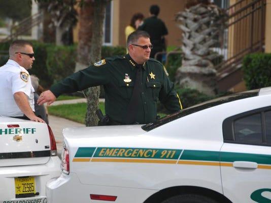 Sheriff Wayne Ivey 63.jpg
