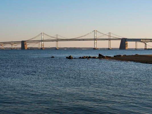 -le- Chesapeake Bay 7053.jpg_20131219.jpg