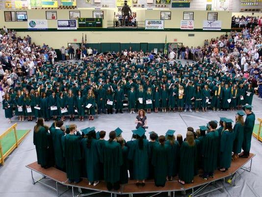 -CMR Graduation 7.jpg_20120601.jpg
