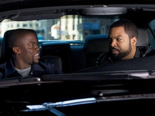 ENTER_MOVIE-RIDEALONG_1_MCT.jpg