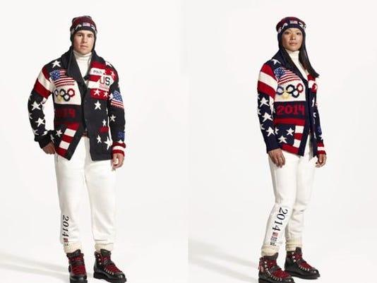 USAClothes.jpg