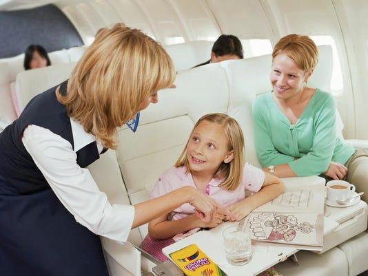 friendly airlines.jpg