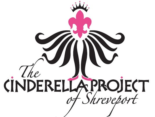 SHR 0109 cinderella project logo.jpg