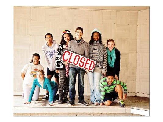 Youth actors.jpg